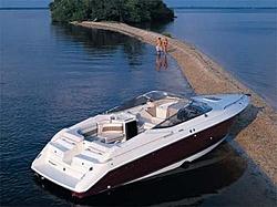 cruisers?-regal-2850.jpg