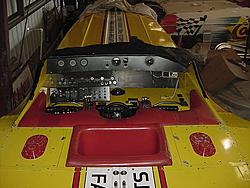 46 Aluminum Cougar-mvc-003s.jpg