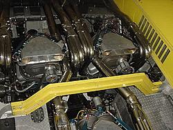46 Aluminum Cougar-mvc-004s.jpg