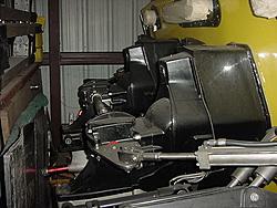 46 Aluminum Cougar-mvc-001s.jpg