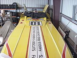 46 Aluminum Cougar-mvc-006s.jpg