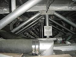 46 Aluminum Cougar-mvc-007s.jpg