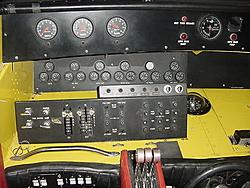 46 Aluminum Cougar-mvc-008s.jpg