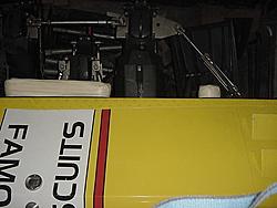 46 Aluminum Cougar-mvc-009s.jpg