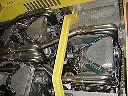 46 Aluminum Cougar-mvc-005s.jpg