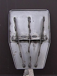 NEW trim tabs- 'neccessity' is the mother of invention.-thetabthatstarteditall.jpg