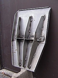 NEW trim tabs- 'neccessity' is the mother of invention.-thetabthatstarteditall2.jpg