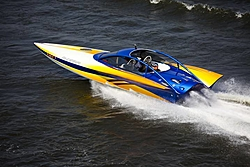Bat Boat-2011tshirtshot.jpg