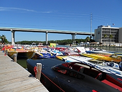 Just booked Key West for the worlds/FPC PR!-101.jpg