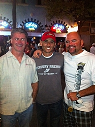 Just booked Key West for the worlds/FPC PR!-photo_20.jpg