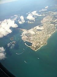 Just booked Key West for the worlds/FPC PR!-photo_4444.jpg
