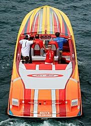Boats & Marriage!!!!-my-poor-bald-head-.jpg