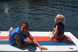 Kids & Powerboats-im000255.jpg