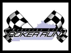 The Kentucky Lake Poker Run-kld.png
