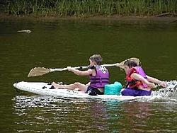 Kids & Powerboats-lake-k.jpg
