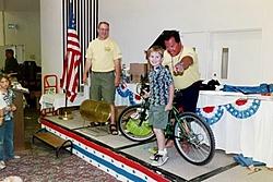 Kids & Powerboats-bike-winner-450.jpg