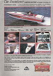 Rare Offshore boats similar to Yenko Camaro's and the like.-executioner-h2o.jpg