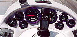 Here's the new dash and windshield-1-dash.jpg