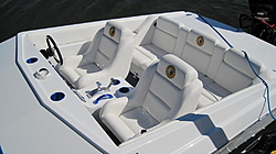 21' Scout, making a comeback !-9-23-2012-babys-first-boat-ride-023.jpg