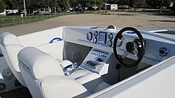 21' Scout, making a comeback !-9-23-2012-babys-first-boat-ride-042.jpg
