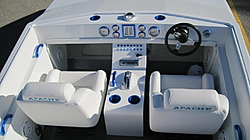 21' Scout, making a comeback !-9-23-2012-babys-first-boat-ride-045.jpg