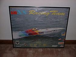 ebay IN X S boat-dscf0006.jpg