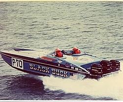 El Boss-black-duck.jpg