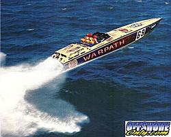 new chief raceboat-5146warpath.jpg