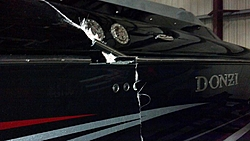 Picture of Damage to Donzi 43zr From California Wave Jump-image.jpg