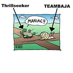 Thrillseeker  Vs  TEAMBAJA-t-vs-tb-medium-.jpeg
