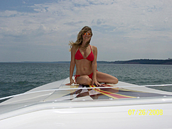 Boater Girl of the Week-lisa-touched-up.jpg