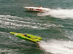 One Design boat still available for lease in Cape Cod.-realized-gain-daytona-2002.jpg