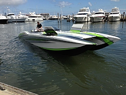 MTI Unveils New 38- and 52-Foot Catamarans in Miami-img_0277.jpg