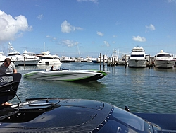 MTI Unveils New 38- and 52-Foot Catamarans in Miami-img_0279.jpg