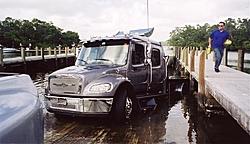 crazy boat ramp pics-truck-water.jpg