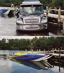 crazy boat ramp pics-truck-water-2.jpg
