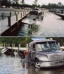 crazy boat ramp pics-truck-water-3.jpg