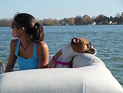 Boater Girl of the Week-46563_10102308216183185_1141121208_n.jpg