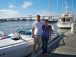 Boater Girl of the Week-156219_10100335858508775_443018_n.jpg