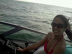 Boater Girl of the Week-222200_10100645232361095_3087850_n.jpg