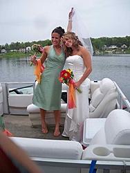Boater Girl of the Week-228723_10100714817142635_227796_n.jpg