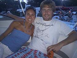 Boater Girl of the Week-268001_10100822223928575_4949181_n.jpg