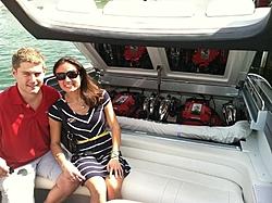 Boater Girl of the Week-408075_10101500525242305_1631420308_n.jpg