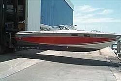 Egmont Key - West FL.-boat-trader-ad.jpg