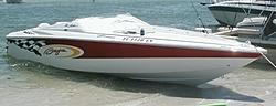 Egmont Key - West FL.-p1010012.jpg