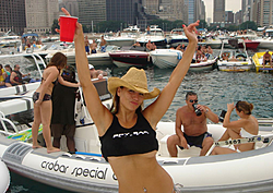 Boater Girl of the Week-teaser01.jpg