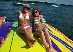 Boater Girl of the Week-teaser03.jpg