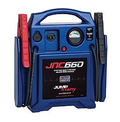 Help Help Battery Issue-jnc-660.jpg