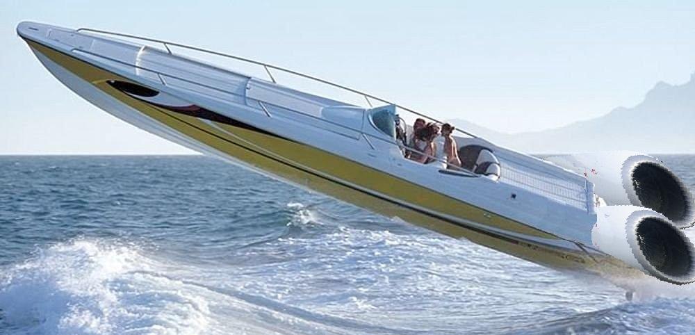 Fastest Stepped Bottom Design????-offshore-power-boat-54088