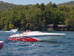 Figure Out Who is Who-offshoreonly-forums-lake-george-fall-trip.jpg